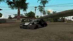 LADA 112 para GTA San Andreas