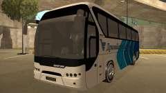 Neoplan Tourliner - Drinatrans Zvornik