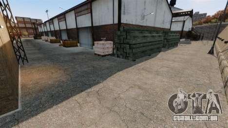 Street Rally para GTA 4 segundo screenshot