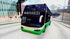 Marcopolo G6 Marozzi Autolinee