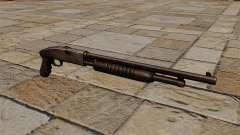Espingarda Winchester 1300