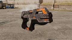 Arma Mass Effect v2