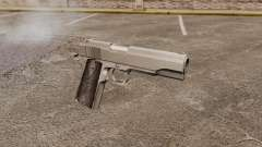 Colt M1911 pistola v3