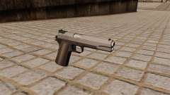 Pistola M1911 DFMS
