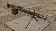Metralhadora de uso geral M63 para GTA 4