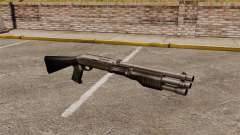 Caçadeira Benelli M3 Super 90