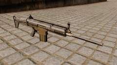 Fuzil FN SCAR-H
