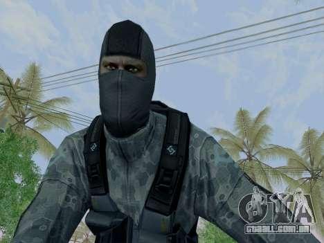 Cell para GTA San Andreas