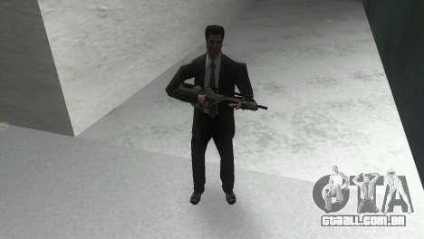 Saritch 308 para GTA Vice City segunda tela