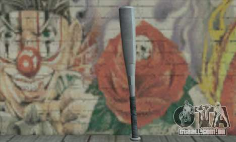 Bits de Saints Row 2 para GTA San Andreas