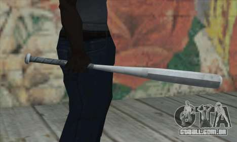 Bits de Saints Row 2 para GTA San Andreas terceira tela