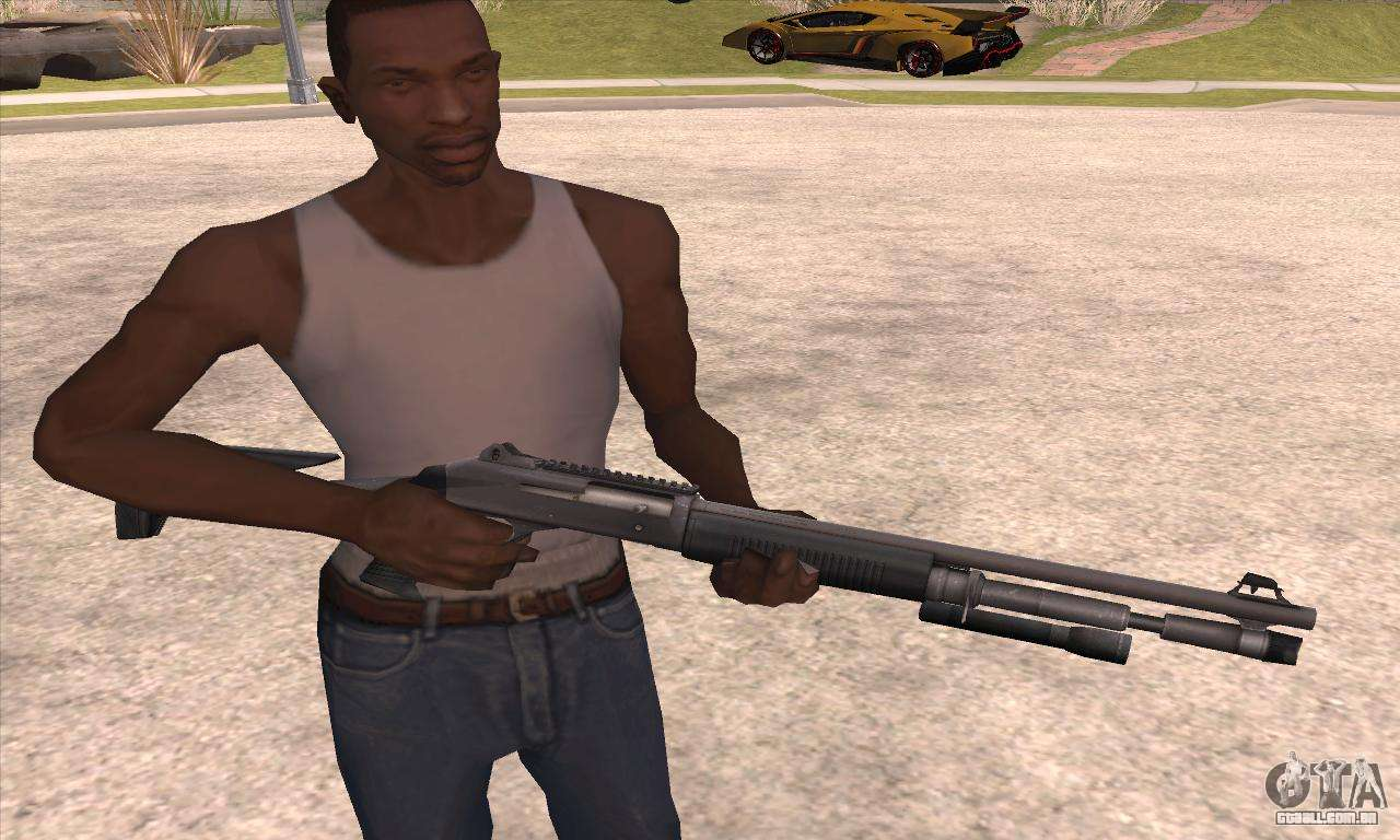Download de mods para left 4 dead 2