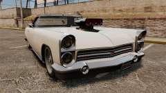 Peyote 1950 v2.0