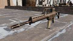 Fuzil de assalto HK G36