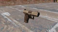 Walther P99 pistola semi-automática MW3