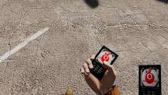 Tema para o seu telemóvel Vodafone