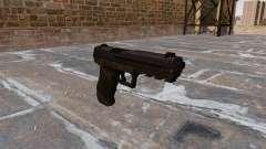 Arma Crysis 2 v 2.0