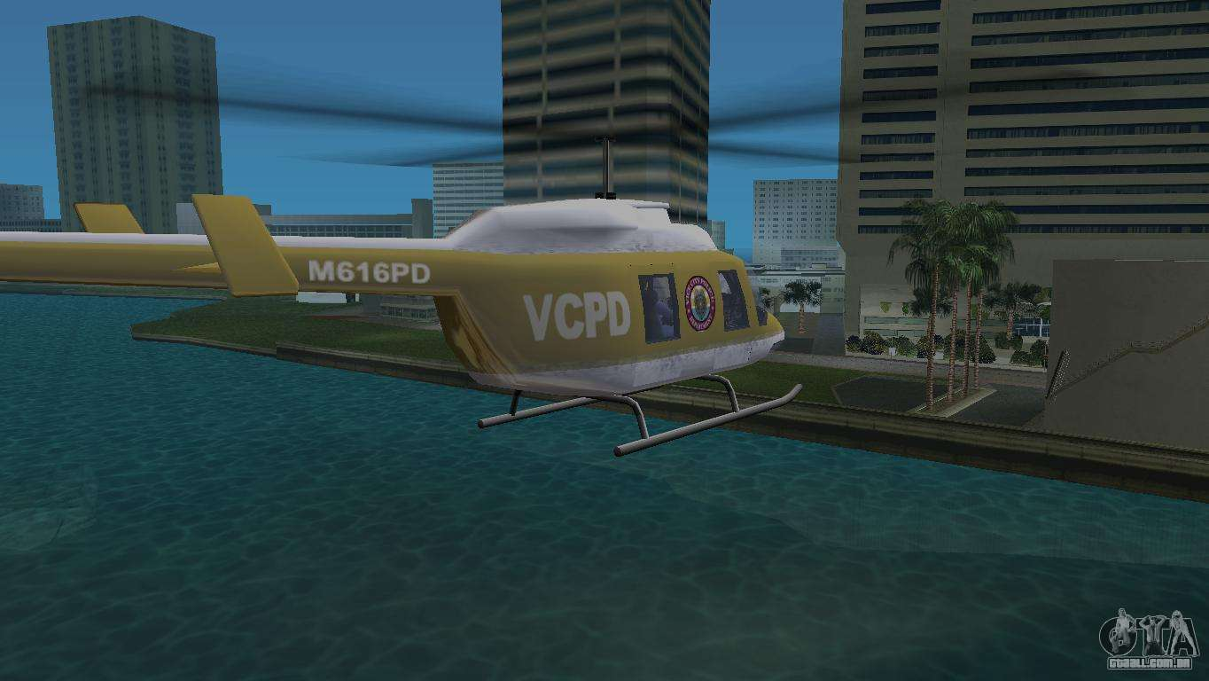 helicopter gta 5 with 41428 Police Helicopter From Gta Vcs on 27041 Vertolet Bell Uh 1y Venom likewise 832864 Yacht Appreciation Thread furthermore 12659 Sikorsky Vh 60n Whitehawk as well 48789 The Md500e Helicopter V1 besides Dictatorships Seduced Promise 24 Carat Glamour Young Britons Signing Superyacht Crew Stranded Aboard Floating Tyrannies Forced Indulge Bizarre Whims Monstrously Spoilt Owners.