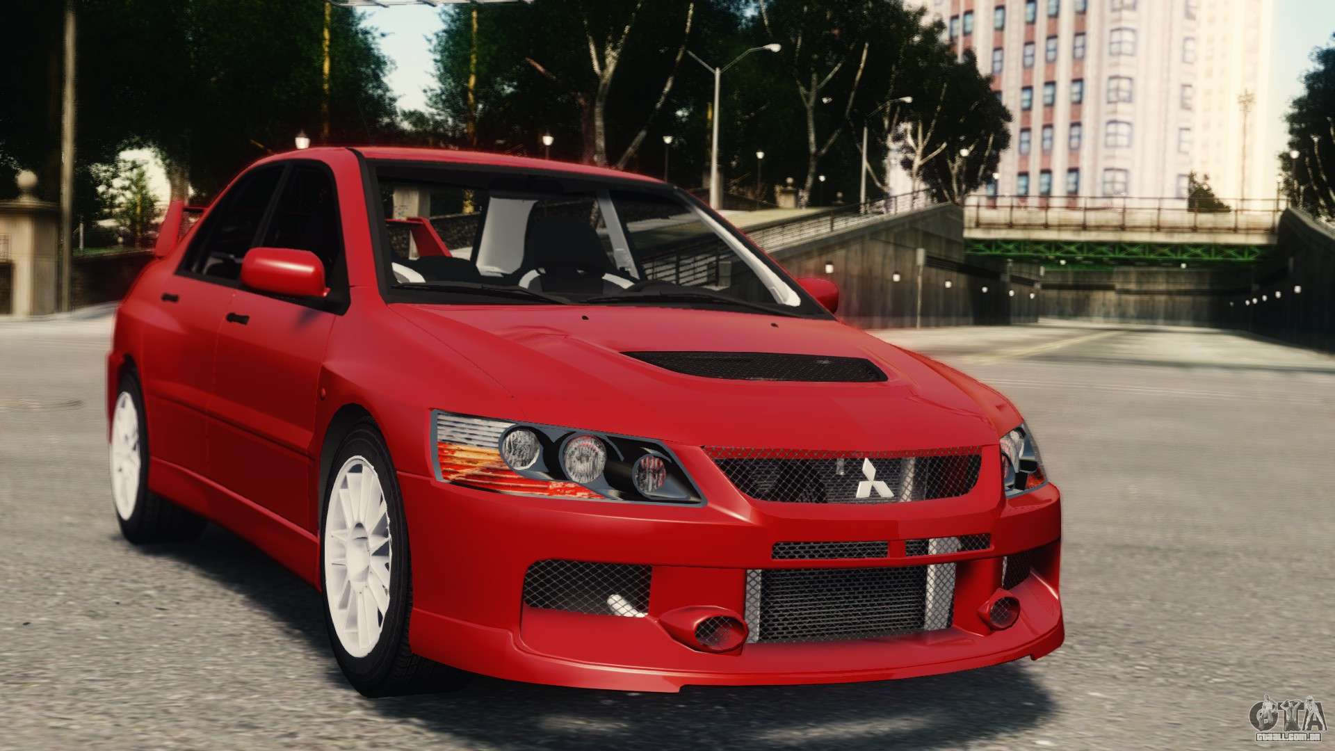 Exceptional GTAall.com