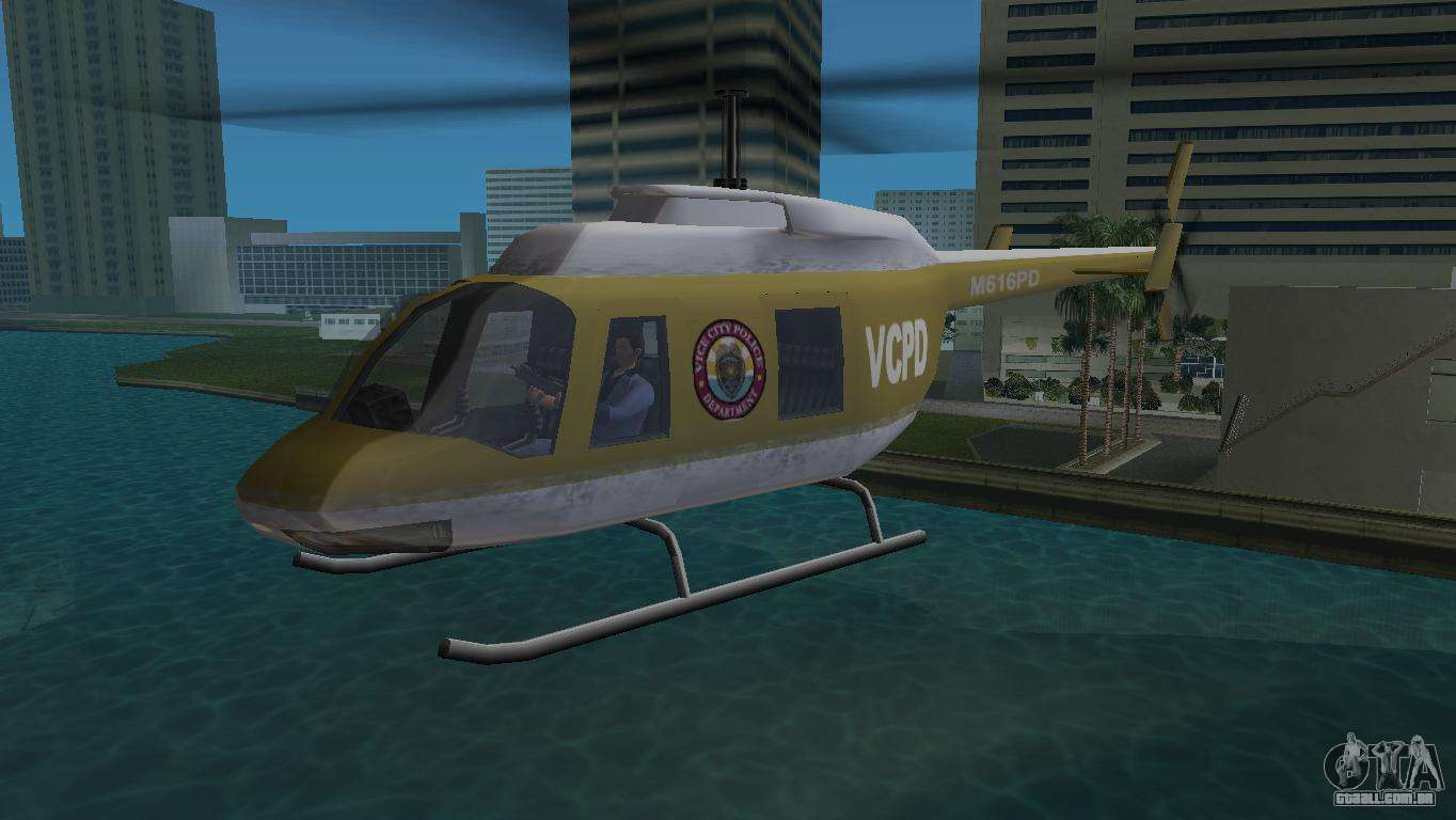 gta vice city police helicopter with 41428 Police Helicopter From Gta Vcs on 693493 Vccleo Car Spawner Special additionally Cheat 20gta 205 20ps3 20blogspot as well  likewise Airplane 20cheat 20codes 20for 20grand 20theft 20auto 20iv 20ps3 furthermore Gta san andreas lamborghini cheat pc.