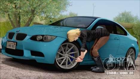 Wheels Pack by VitaliK101 para GTA San Andreas terceira tela