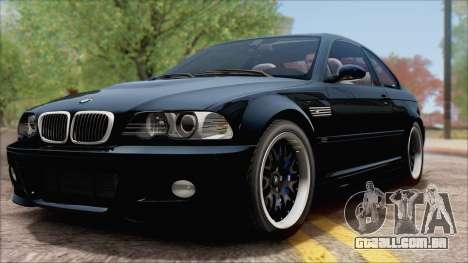 Wheels Pack by VitaliK101 para GTA San Andreas quinto tela