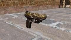 Arma FN Cinco sete LAM Hex