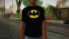 Batman Swag Shirt