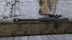 Heavy Sniper from GTA 5 v2