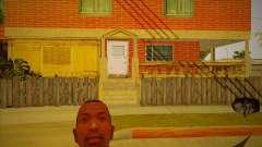 Atualizado casa do CJ