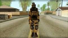 Soldados da UE (AVA) v6