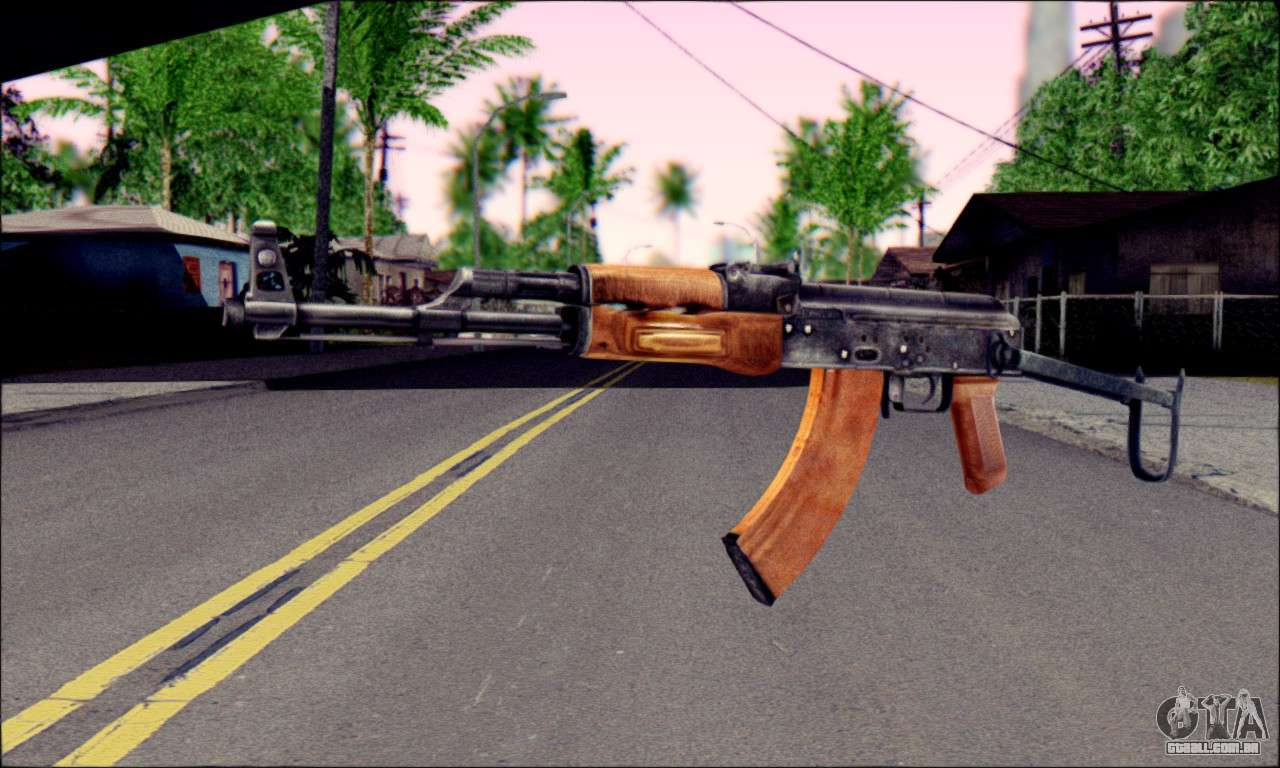 arma 3 sniper screenshots with 50011 Acms From Arma 2 on Sniper Elite 3 Review as well Arma 3 Wallpaper Hd furthermore Call Of Duty Infinite Warfare Ganha Novas Imagens 42615 furthermore Dayz Standalone Wallpapers besides 43704 Fn P90 Mkii.