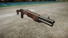 Ружье Franchi SPAS-12 Arte da Guerra