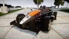 Ariel Atom V8 2010 [RIV] v1.1 SptCar