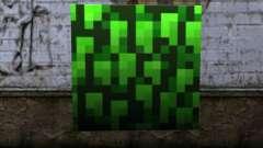 Bloco (Minecraft) v12