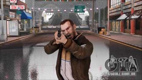 iCE-ENB para GTA 4 terceira tela