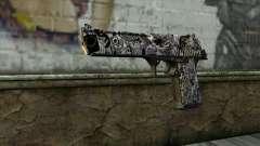 Nova Arma v2