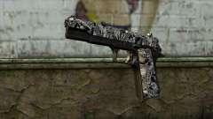 Nova Arma v1