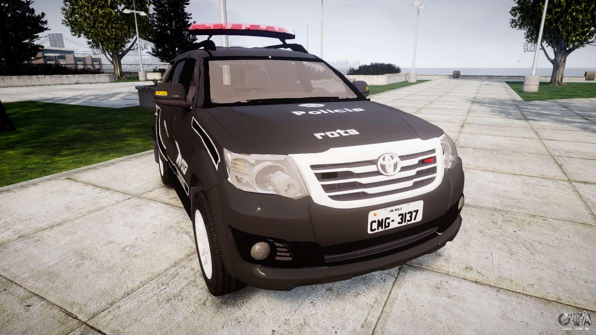 GTA BRASILEIROS PARA BAIXAR 360 XBOX CARROS 4