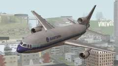 Lookheed L-1011 Eastern Als