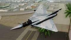 Dassault Mirage 2000 Forca Aerea Brasileira
