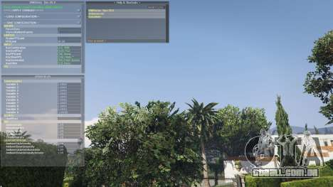GTA 5 ENB Series v0.270 terceiro screenshot