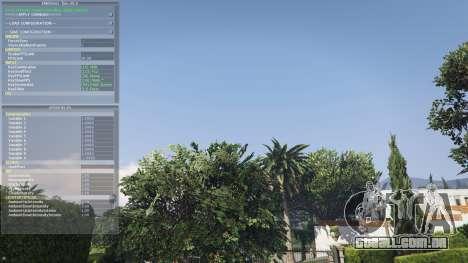 GTA 5 ENB Series v0.270 segundo screenshot