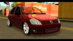 Chevrolet Celta VHC 1.0