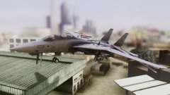 F-14A Tomcat VF-33 Starfighters