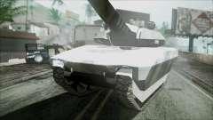 PL-01 Concept Camo