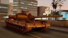 T-55AM Merida