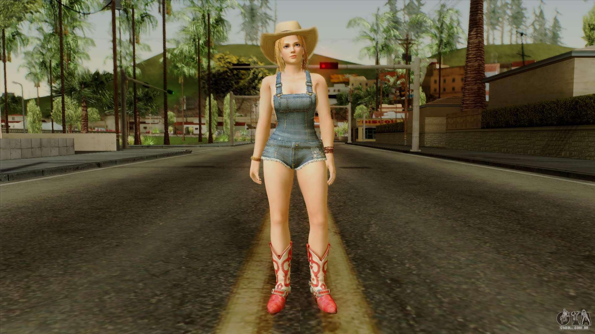 American girls naked tumblr-4324