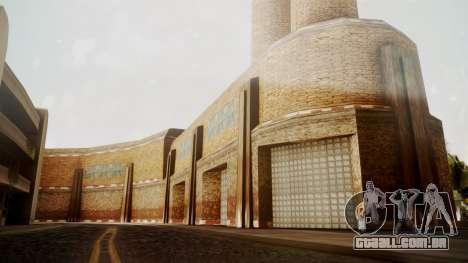 HDR Factory Build Mipmapped para GTA San Andreas