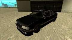 Peugeot 405 Drift